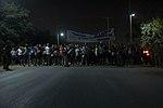 2015 AF marathon on the combat frontier 150919-F-QN515-021.jpg
