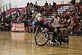 2015 Department Of Defense Warrior Games 150621-A-ZO287-110.jpg