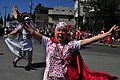 2015 Fremont Solstice parade - hearts contingent 05 (18699802303).jpg