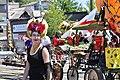 2015 Fremont Solstice parade - preparation 27 (19283498951).jpg