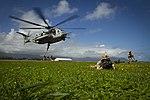 2015 Kaneohe Bay Airshow MAGTF Demo 151018-M-QH615-122.jpg
