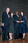 2015 LBJ Liberty & Justice for All Award (23132140062).jpg