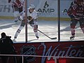 2015 NHL Winter Classic IMG 8007 (15698815724).jpg