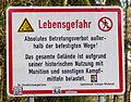2015 NSG Tennenlohe 02.jpg