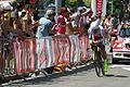 2015 Tour de France, Stage 1 (19391403776).jpg