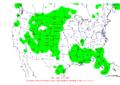 2016-04-16 24-hr Precipitation Map NOAA.png