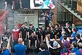 2016-06-06 Feier des WSV mit seinen Fans im Wuppertaler Brauhaus 043.jpg