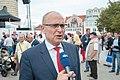 2016-09-02 SPD Wahlkampfabschluss Mecklenburg-Vorpommern-WAT 0162.jpg