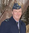 20160310 - Air Marshal Reynolds Visit March 2017-1 (32545213323) (cropped).jpg