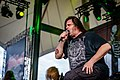 20160515 Gelsenkirchen RockHard Festival Cannibal Corpse 0068.jpg