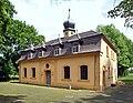 20160602160DR Hohenbocka Schloß Pferdestall.jpg