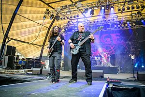 20160610 Loreley RockFels Rage 0022.jpg