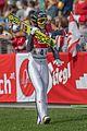 20161001 FIS Sommer Grand Prix Hinzenbach 4798.jpg