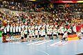 2016160185810 2016-06-08 Handball Deutschland vs Russland - Sven - 1D X II - 0186 - AK8I2147 mod.jpg