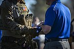 2016 Air Force Wounded Warrior Trials 150226-F-YM181-423.jpg