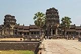 2016 Angkor, Angkor Wat, Brama Angkor Wat (48).jpg