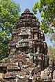 2016 Angkor, Ta Som (10).jpg