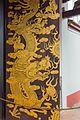 2016 Malakka, Świątynia Cheng Hoon Teng (20).jpg