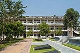 2016 Phnom Penh, Muzeum Ludobójstwa Tuol Sleng (36).jpg
