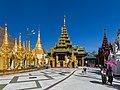 2016 Rangun, Pagoda Szwedagon (035).jpg