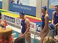 2016 Water Polo Olympic Qialification tournament NED-FRA 45.jpeg