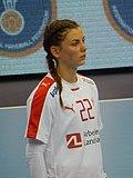2016 Women's Junior World Handball Championship - Group A - MNE vs DEN - (49).jpg
