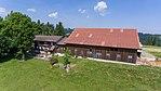 2017-06-22 11-46-26 1144.6 Switzerland Kanton Appenzell Ausserrhoden Gais Stoss.jpg