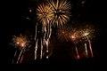 2017-07-13 22-53-34 feu-d-artifice-belfort.jpg