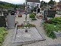 2017-09-10 Friedhof St. Georgen an der Leys (311).jpg