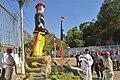 2017-11-11 Feuerwehrdenkmal in Aileu 2.jpg