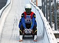 2017-12-01 Luge Nationscup Doubles Altenberg by Sandro Halank–045.jpg