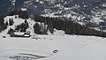 2017.01.22.-04-Paradiski-La Plagne-Piste pavane--Le Fornelet.jpg