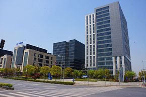 201704 Wangu Science and Technology Park.jpg