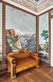 20170910 Haus Stapel - Sofa vor historischer Tapete, Havixbeck (01306).jpg