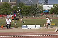 2017 08 04 Ron Gilfillan Wpg Men Long jump 006 (36287861161).jpg