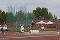 2017 08 04 Ron Gilfillan Wpg Men Long jump 016 (36424375025).jpg