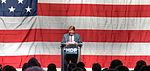 2017 Michigan Democratic Party Spring State Convention - 069.jpg
