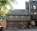2017 Paul Revere House from east.jpg