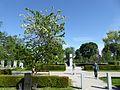 2017 Zentralfriedhof, Vienna 11.jpg