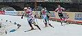 2018-01-13 FIS-Skiweltcup Dresden 2018 (Viertelfinale Frauen) by Sandro Halank–007.jpg