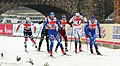 2018-01-13 FIS-Skiweltcup Dresden 2018 (Viertelfinale Frauen) by Sandro Halank–025.jpg
