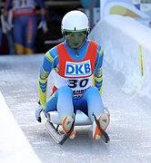 2018-02-02 Junior World Championships Luge Altenberg 2018 – Female by Sandro Halank–015.jpg