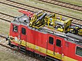 2018-02-22 (424) Bahnhof Krems an der Donau.jpg