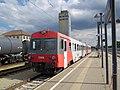 2018-06-19 (125) ÖBB 5047 007-9 at Bahnhof Herzogenburg.jpg