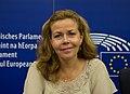 2018-07-04 Cecilia Wikström, MEP-0492.jpg