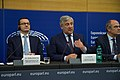 2018-07-04 Press Conference Morawiecki and Tajani-0609.jpg