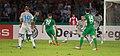 2018-08-17 1. FC Schweinfurt 05 vs. FC Schalke 04 (DFB-Pokal) by Sandro Halank–462.jpg