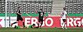 2018-08-19 BFC Dynamo vs. 1. FC Köln (DFB-Pokal) by Sandro Halank–150.jpg