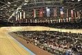 2018 2019 UCI Track World Cup Berlin 240.jpg