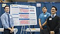2018 Engineering Design Showcase (40871655110).jpg